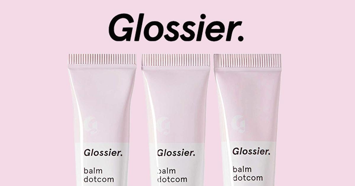 Glossier-FB-Cover.jpg